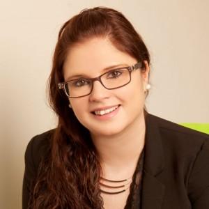 Vanessa Ottens